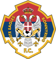 Bonnyrigg White Eagles Football Club