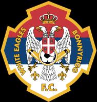 Bonnyrigg White Eagles Football Club